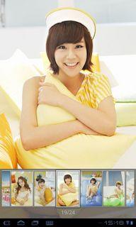 LG_Kara_app_2_001.jpg